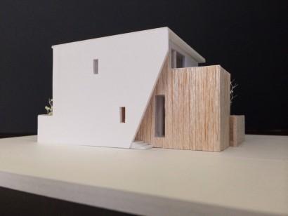 土佐山田の家2