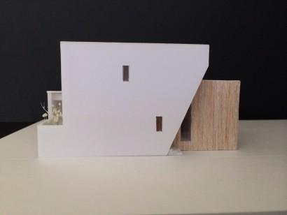 土佐山田の家3